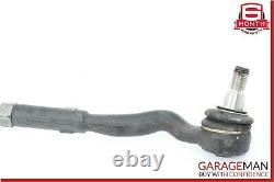 03-11 Mercedes W219 CLS55 AMG Power Steering Rack and Pinion OEM