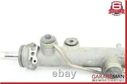 05-09 Mercedes W209 C230 CLK350 Power Steering Rack And Pinion 2034605200 OEM