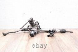 06-11 Honda CIVIC Si Oem Electric Power Steering Rack And Pinoin