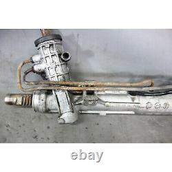 1992-2002 BMW E36 3-Series Z3M Power Steering Rack and Pinion Gear OEM