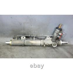 1996-2002 BMW Z3 Roadster Coupe Factory Power Steering Rack and Pinion 2.7 OEM