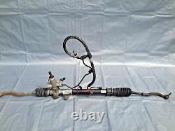 2006-2011 Honda Civic Power Steering Rack & pinion Assembly OEM