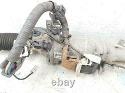 2007-2012 Mk2 Mazda 6 Power Steering Rack 2.2 Diesel Gs8t3296007m
