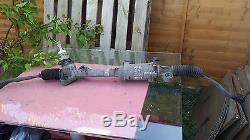 2011 MAZDA 6 08-12 Electric Power Steering Rack GS8S-32960 GS08