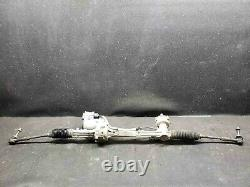 2013-2015 Ford Taurus Steering Gear Rack And Pinion With Elec Power Steering