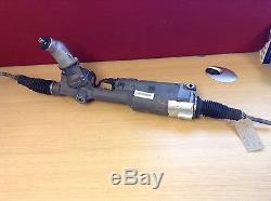 471. Porsche Macan Power Steering Rack. 95B-909-144
