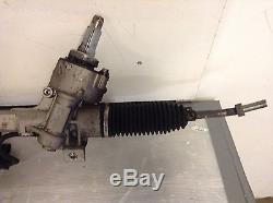 928. Porsche 991 Electronic Power Steering Rack, Rhd, 2014 Onwards. 991.347.006