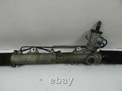 98-02 BMW Z3 M E36 Power Steering Rack 1096240