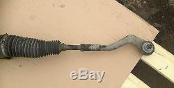 Audi A5 B8 3.0tdi Power Steering Rack 2007-2011