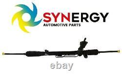 AUDI TT (8N3) 1.8 T, QUATTRO 1998-2006 OE Reman Power Steering Rack 1ML422061A