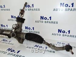 Alfa Romeo Brera Power Steering Rack / Pas Rack 2.4 210 Bhp 939a9.000 2005-2010