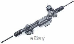 Audi A3 8P1/8PA/8P7 2003-2013 Electric Power Steering Rack