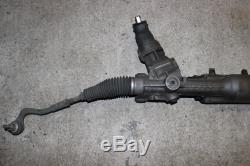 Audi A4 B8 2011-2015 Electric Power Steering Rack 8k0909144b