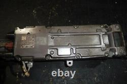 Audi A4 B8 A5 8T 2.0 3.0 Tdi Electric Power Steering Rack 8K0909144B 8K0909144D