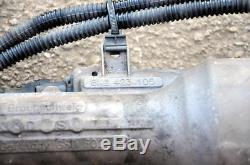 Audi A5 8TA electric power steering rack 8K0909144G 8K2423055BG 8K2423105