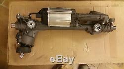 Audi Q3 Vw Tiguan 2011-16 Electric Power Steering Rack Motor 5n2423051s