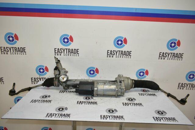 Bmw 1 3 4 Series F20 F21 F22 F30 F31 F32 F34 F33 Electric Power Steering Rack