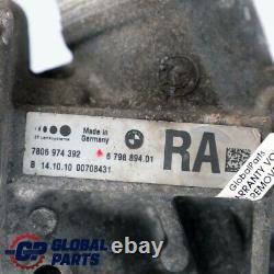 BMW 1 3 SERIES E81 E87 E87N E90 E90N E91 Power Steering Rack Boxes Electric