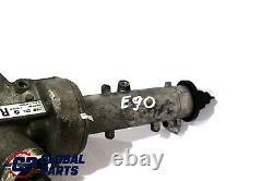 BMW 1 3 Series E81 E87 LCI E90 E91 Power Steering Rack Boxes Electric 6793458