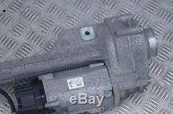 BMW 1 3 X1 SERIES E81 E82 E90 E91 E92 E93 LCI Steering Racks Boxes Electric