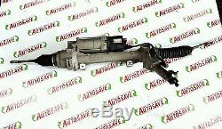 Bmw 1 Series Electric Power Steering Rack With Motor F20 F21 5wk66200e