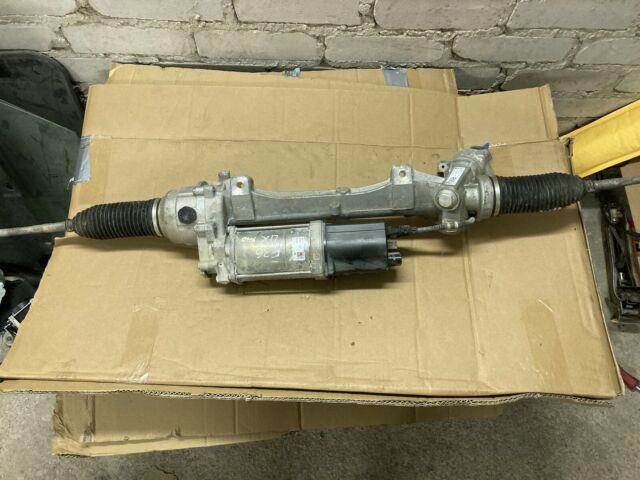 Bmw 3 4 Series F30 F31 F32 F33 F36 Electric Power Steering Rack Rm