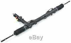 BMW 3 Series E90/E91/E92/E93 witho Speed Sensor 2003-2013 Power Steering Rack