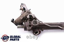 BMW 5 6 Series E60 E61 E63 E64 Hydro Power Active Steering AFS Rack Gear