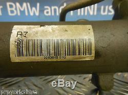 Bmw 5-series E60 M5, 6 Series E63 E64 M6 Servotronic Power Steering Rack 2283768