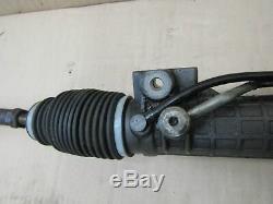 BMW 5 series E39 95-03 530D PAS Power steering rack 1096030 RHD
