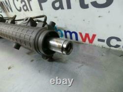 BMW E36 3 SERIES Z3M M3 Power Steering Rack 32131095963