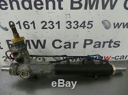 BMW E36 Z3 Power Steering Rack 32131095577