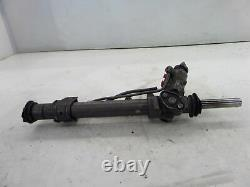 BMW Z3 1.9L ZF Power Steering Rack Gear Box E36/7 97-02 7832 955 109 E30 318 325