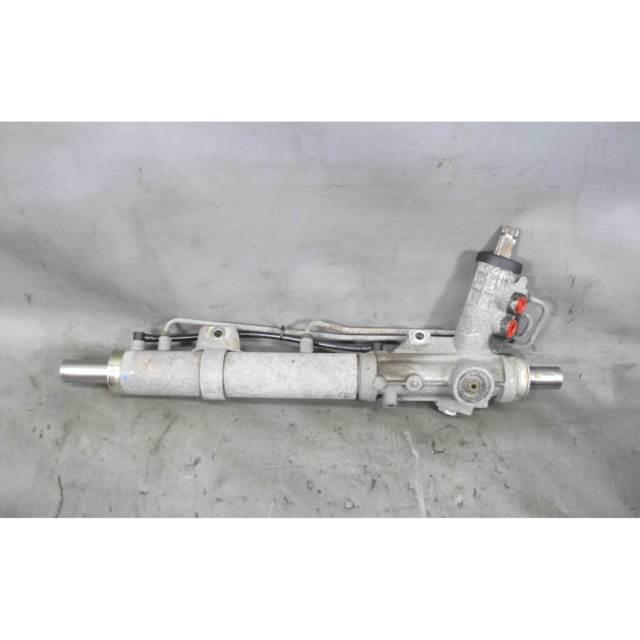 Bmw Z3 Factory Power Steering Rack Bare Fast 2.7 Turns 1996-2002 Used Oem