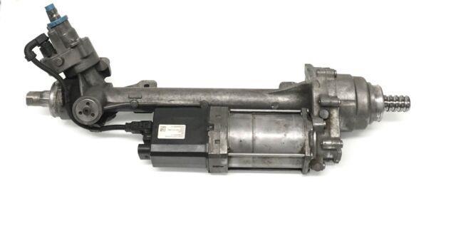 Bmw 1 3 4 Series F20 F21 F30 F31 F32 F33 F34 Power Steering Rack 6859102