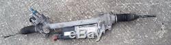 Bmw 3 Series F30 F31 Electric Power Steering Rack 6872360