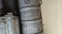Bmw 5 Series F10 F11 520 Electric Power Steering Rack 6858137 7806974 7806974796