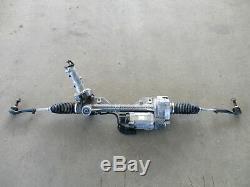 Bmw E90 E91 E92 E93 3 Series 2005-12 Steering Rack Power Pn 6793458 Complete