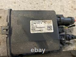 Bmw F20 F21 F30 F31 Electric Power Steering Rack 6862296