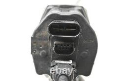 Bmw X3 F25 2010 2017 3.0d Manual 32106864492 310514 Electric Power Steering Rack