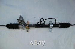 Brand New Daihatsu Sirion / YRV Power Steering Rack Unit Part No. 4450497403000