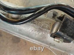 Citroen XM Power Steering Rack Complete 9431211021 NEW GENUINE
