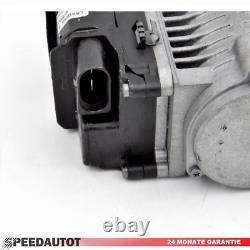 ELECTRIC SERVOLEKUNG VW Golf V Audi A3 1K1909143J