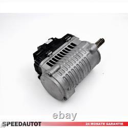 ELECTRIC SERVOLEKUNG VW Golf V Audi A3 1K1909143K 3pin