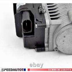 ELECTRIC SERVOLEKUNG VW Golf V Audi A3 1K1909143L