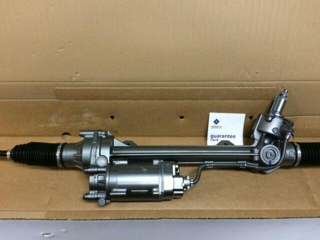 Electric Power Steering Rack Gear Bmw F20 F21 F22 F23 F30 F31 F34 Lenkgetriebe