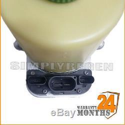 Elektrohydraulische Servopumpe Lenkpumpe Servo Seat Ibiza Skoda Fabia 6r0423156
