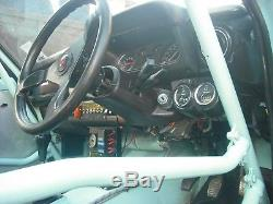 Escort Mk1 Mk2 Electric Power Steering Column Complete Pas Eps Kit Rack Rhd Lhd