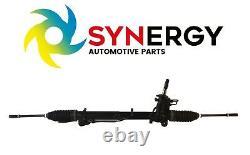 FORD FIESTA MK5 (JH, JD) 2001-2008 OE Reman Power Steering Rack Outright Sale