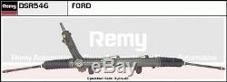 FORD TRANSIT Power Steering Rack 1.6,2.0,2.5 85 to 00 PAS DSR546 Delco Quality